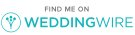 Find TLJ Studios on WeddingWire